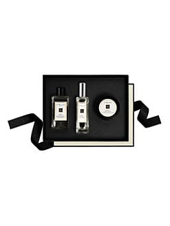 Jo Malone London - Wild Bluebell Collection