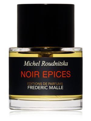 Noir Epices Parfum