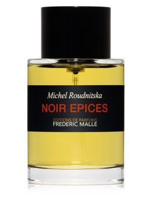 Noir Epices Parfum/3.38 oz.