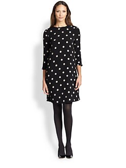 Kate Spade New York - Dizzy Dress
