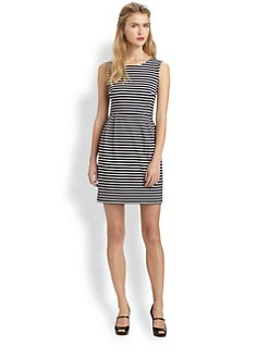 Kate Spade New York - Kellie Dress