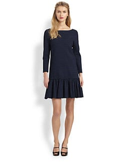 Kate Spade New York - Burke Dress