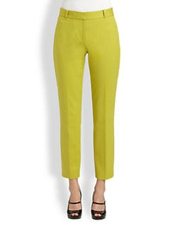 Kate Spade New York - Davis Skinny Pants