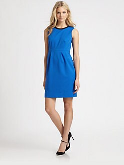 Kate Spade New York - Arie Dress