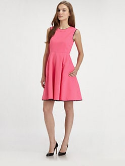 Kate Spade New York - Carol Dress