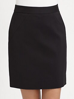 Kate Spade New York - Anita Skirt