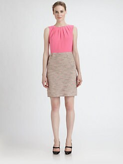 Kate Spade New York - Evelyn Dress