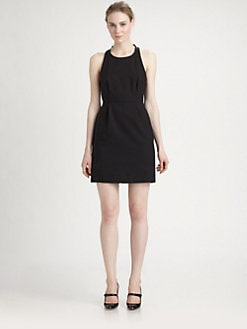 Kate Spade New York - Billie Dress