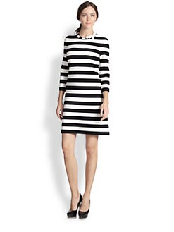 Kate Spade New York - Shira Dress