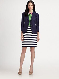 Kate Spade New York - Alix Jacket