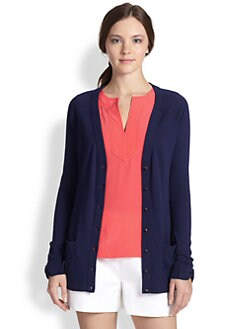 Kate Spade New York - Cary Cardigan