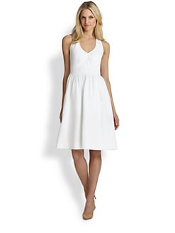 Kate Spade New York - Hampton Dress