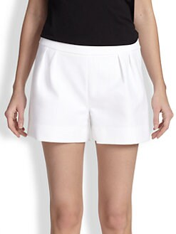 Kate Spade New York - Raya Shorts