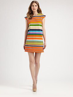 Kate Spade New York - Nico Dress