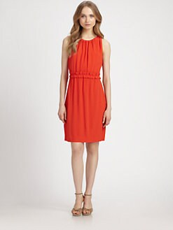 Kate Spade New York - Katia Dress