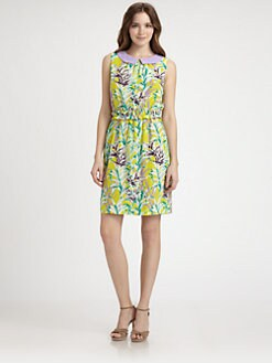 Kate Spade New York - Neal Dress