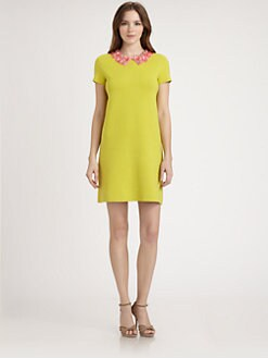 Kate Spade New York - Dawn Dress