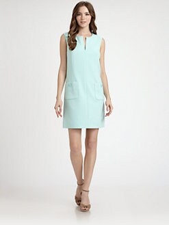 Kate Spade New York - Tali Dress