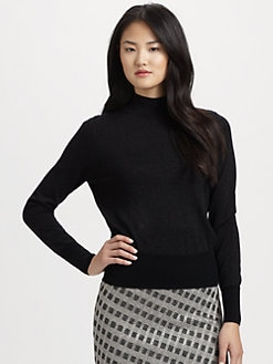 Raoul - Lurex Sweater