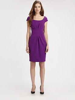 Elie Tahari - Gia Dress