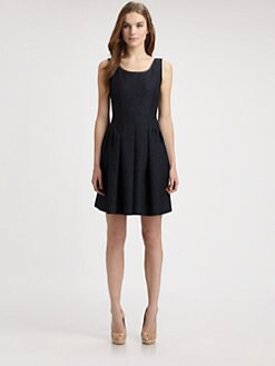 Elie Tahari - Jessy Dress