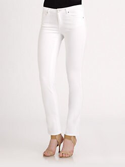 Elie Tahari - Vanessa Jeans