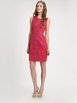 Elie Tahari - Margie Dress