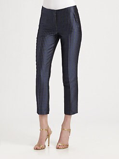Elie Tahari - Melissa Pants
