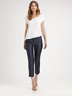 Elie Tahari - Nellie Tee