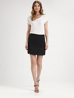 Elie Tahari - Starla Skirt