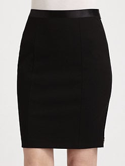 Elie Tahari - Mason Skirt