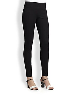 Elie Tahari - Juliana Pants
