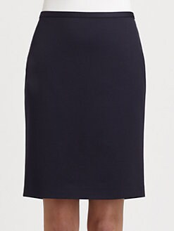 Elie Tahari - Kim Skirt