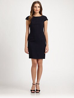 Elie Tahari - Angie Dress