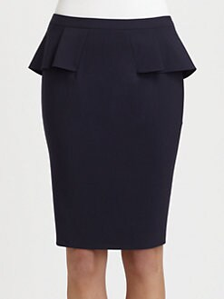 Elie Tahari - Naomi Skirt