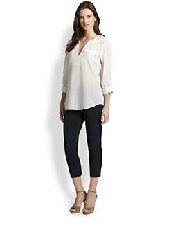 Elie Tahari - Juliette Pants