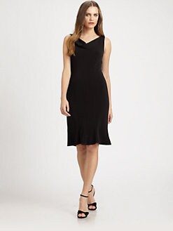 Elie Tahari - Miley Dress