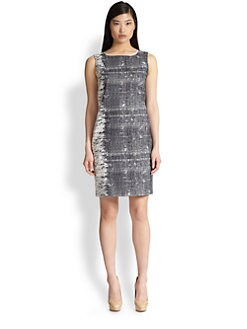 Elie Tahari - Oritzia Dress