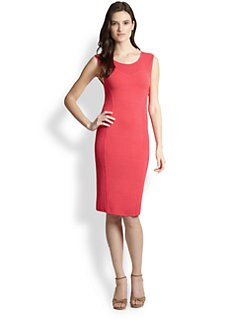 Elie Tahari - Jordan Dress