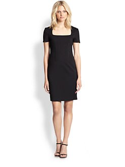 Elie Tahari - Samara Dress