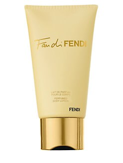 Fendi - Fan di FENDI Body Lotion/5 oz.