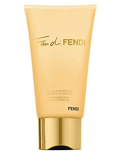 Fendi - Fan di FENDI Shower Gel/5 oz.
