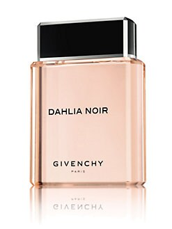 Givenchy - Dahlia Noir Shower Gel/6.7 oz.