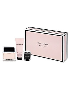 Givenchy - Dahlia Noir Gift Set