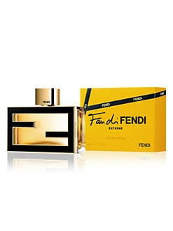 Fendi - Fan di FENDI Extreme Eau de Parfum Spray/2.5 oz.