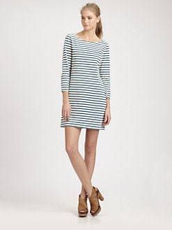 Joie - Winberry Dress