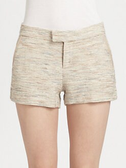 Joie - Arroyo Shorts