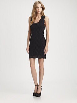 Joie - Rori B Dress