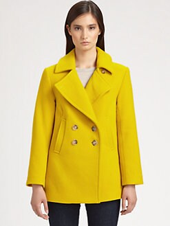 Joie - Remi Coat
