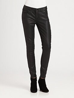 Joie - Nailah Skinny Jeans